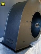 tratamiento anticorrosión industrial