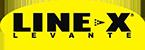 Line X Levante