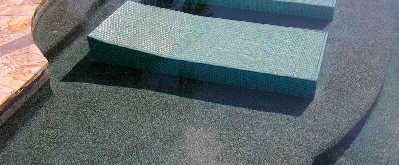 recubrimientos-linex-x-piscina2